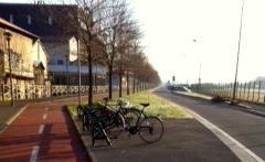 biciclette_milano