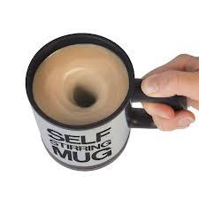 a' tazzulella e café