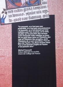 Fuocault_potere_archives_parigi