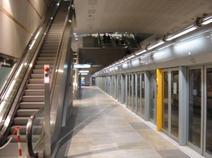 Metro_Torino_station_Fermi