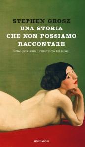 Il libro di Stephen Grosz, Mondadori