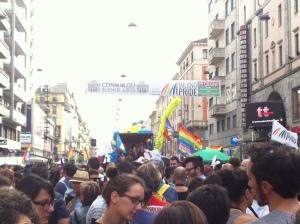 gay_pride_milano