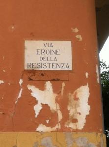 eroine_resistenza
