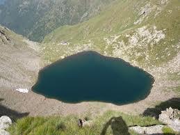 lago deleguaccio