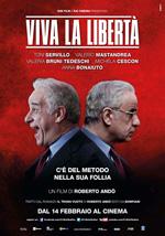 viva_la_libertà_locandina