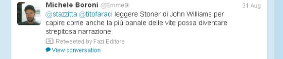 stoner su twitter 2
