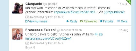 stoner su twitter 3