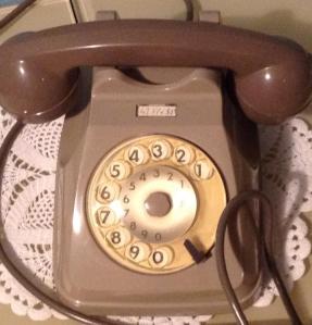 telefono_rotella