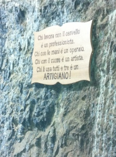 targa_Andrea_agostini