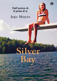 La ripubblicazione in Oscar di un altro libro di Jojo Moyes