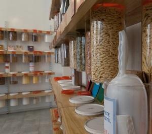 cereali-sfusi-milano-via-anfossi